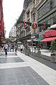 Calle Florida hoy (6680692725).jpg