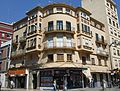 Calle Mármoles 38, Málaga.jpg