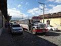 Calle del Desengaño (2) (40226485431).jpg