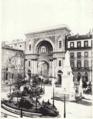 Calzolari, Icilio - Piazza della Scala.png