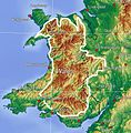 Cambrian Mountains Maximum.JPG