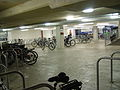Cambridge Grand Arcade Bicycle Park.jpg