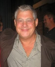 Cameron Mackintosh.jpg