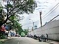 Camette rd, Phuong Ng Thai binh, q1, hcmvn - panoramio.jpg