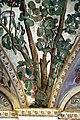 Camillo mantovano, volta della sala a fogliami di palazzo grimani, 1560-65 ca. 09.jpg
