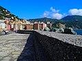 Camogli - panoramio (23).jpg
