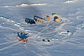 120px-Camp_Skate_in_Arctic_Ocean_%283998