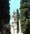 Campanario Convent.jpg