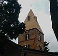 Campanile San Pietro Pra.jpg