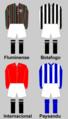 Campeonato carioca 1907 camisas.png