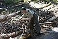 Campground volunteer (16893401158).jpg