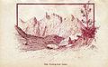 Campiller Grat Zeichnung Emil Terschak.jpg