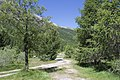 Camping Morteratsch - panoramio (4).jpg