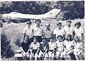 "Campo dei pionieri ""Giovane Guardia"" Odessa 1980.jpg"