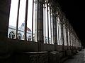 Camposanto monumental de Pisa, arcades.JPG