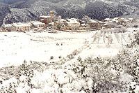Campoussy-neige.jpg