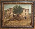 Can Roig - quadre de Tomàs Padrosa (1909).JPG