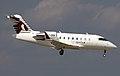 Canadair CL-600-2B16 Challenger 605 (4885125781).jpg