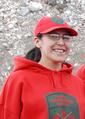 Canadian Arctic Rangers 1.png