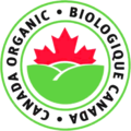 Canadian Organic Seal.png
