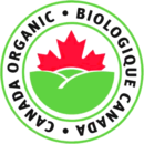 Canadian Organic Seal.png