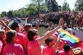 Canal Parade 2013 (9443734454).jpg