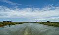 Canal des Pangalanes - Mananjary - Nosy Varika (2).jpg