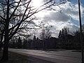 Canandaigua 035 North Main St Hist Dist.jpg
