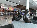 Canberra International Airport 10.jpg