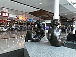 Canberra International Airport 10.jpg