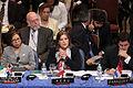 Canciller Eda Rivas presidió ceremonia de instalación de la 44ª Asamblea General de la OEA (14159493810).jpg