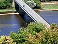 Candes-Saint-Martin pont.jpg