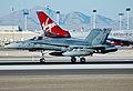 Candian Air ForceF-18 (4003042163).jpg