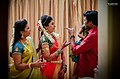 Candid-wedding-photographers-chennai1.jpg