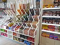 Candy Bar 1.JPG