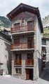 Canillo. Andorra 19.jpg