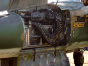 Cannon M39A2