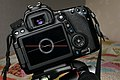 Canon EOS 70D electronic spirit level.jpg