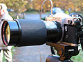 Canon FX (7104078903).jpg