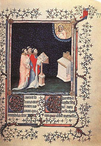 epub Bilder und Schriften der Vorzeit. Bd. 1
