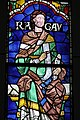 Canterbury Cathedral, window S28 detail (45789801874).jpg