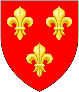 William de Cantilupe (died 1251) Anglo-Norman landownwer and administrator