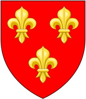 William de Cantilupe (died 1251)