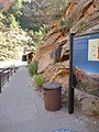 Canyon Overlook, Zion National Park - panoramio.jpg