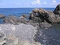 Cape Muroto - panoramio.jpg