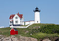 Cape Neddick Lighthouse 10.jpg