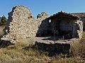 Capella de Santa Eugènia del Gomar (Moià) - 1.jpg