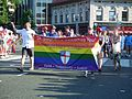 Capital Pride Parade 2017 (35002437100).jpg