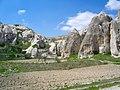Cappadocia 4 - panoramio.jpg