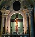 Cappella del Santissimo Crocifisso - Duomo di Siracusa.jpg